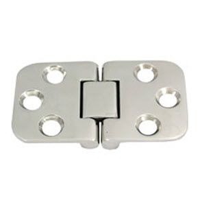 Southco EH-6A-5G5-50 Surface Mount Hinges