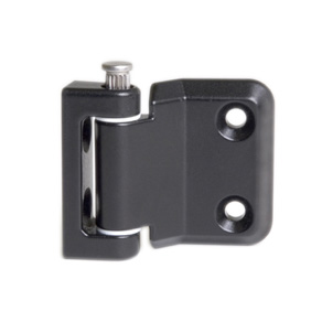 Southco EH-6A-5V5-50 Surface Mount Hinges